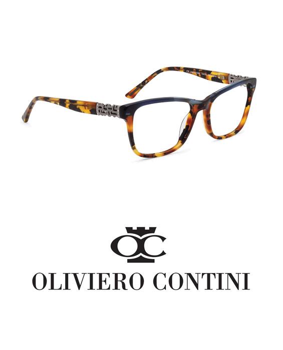 Oliviero Contini 4293 3