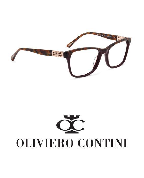 Oliviero Contini 4293 4