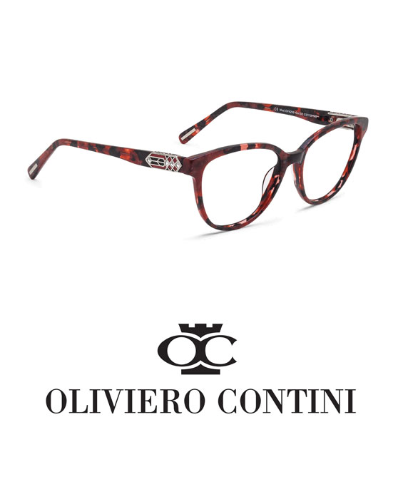 Oliviero Contini 4295 2