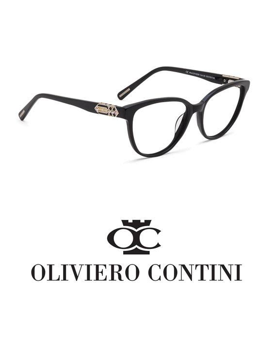 Oliviero Contini 4295 3