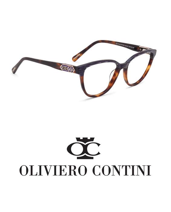Oliviero Contini 4295 4