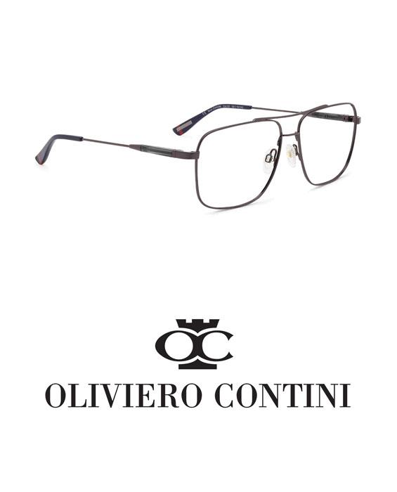 Oliviero Contini 4296 2