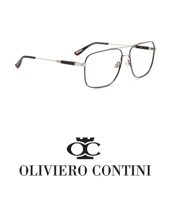 Oliviero Contini 4296 3