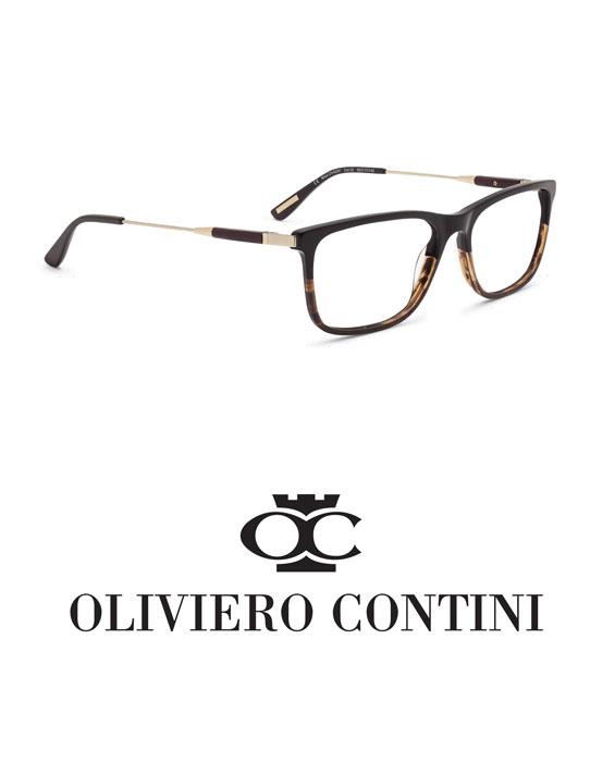 Oliviero Contini 4297 2