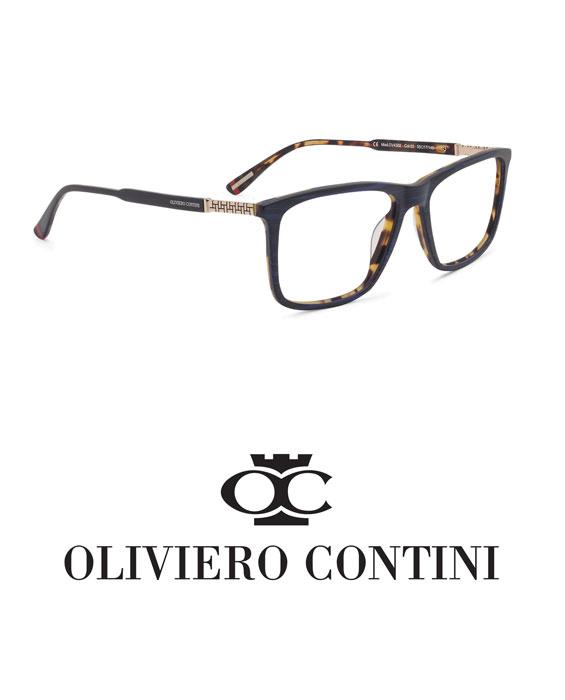 Oliviero Contini 4302 2 1