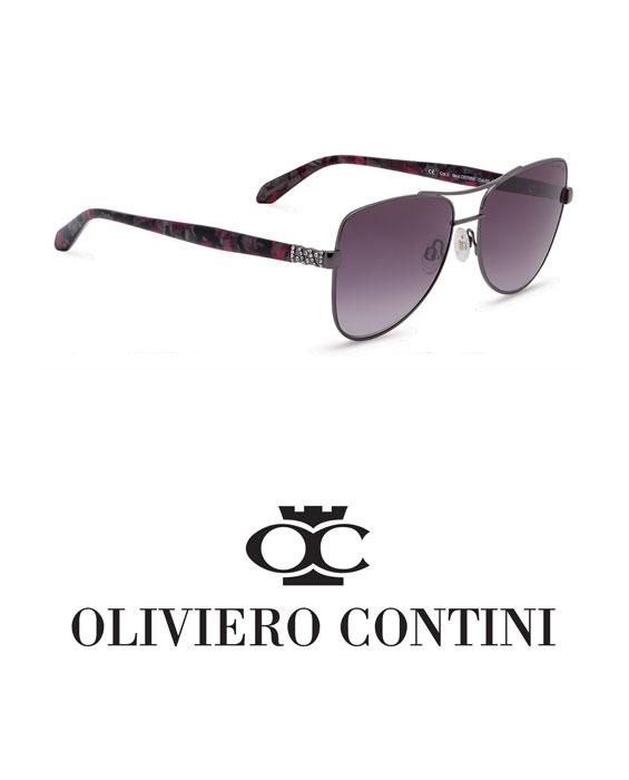 Oliviero Contini 7066 2