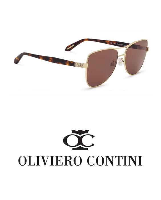 Oliviero Contini 7066 3