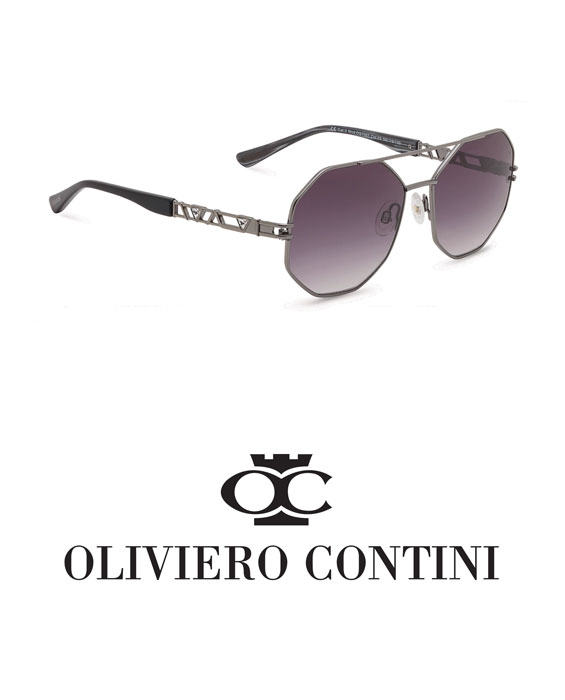 Oliviero Contini 7067 3