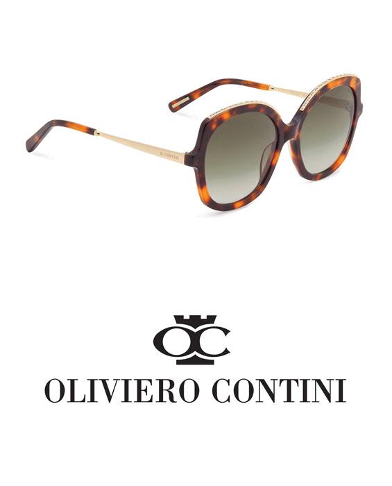 Oliviero Contini 7069 1