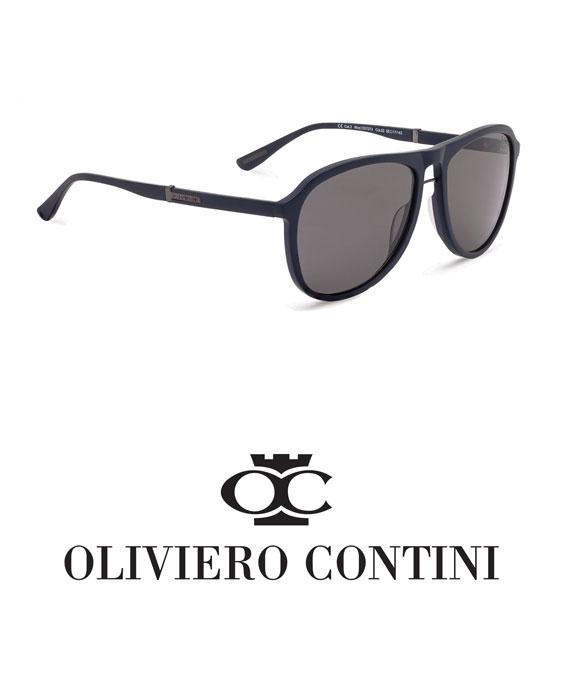 Oliviero Contini 7073 2