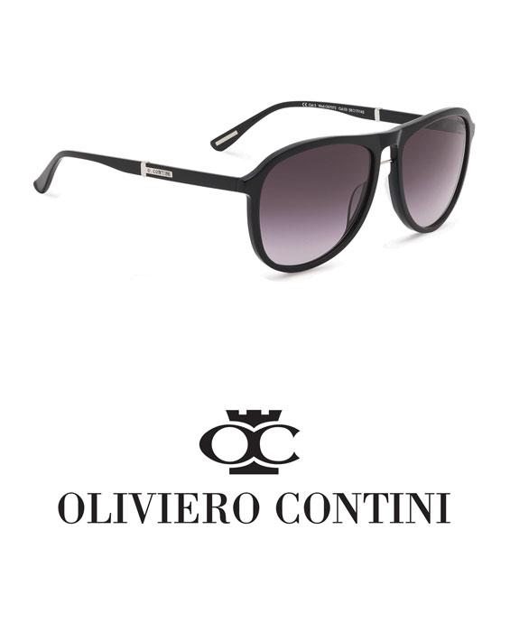 Oliviero Contini 7073 3
