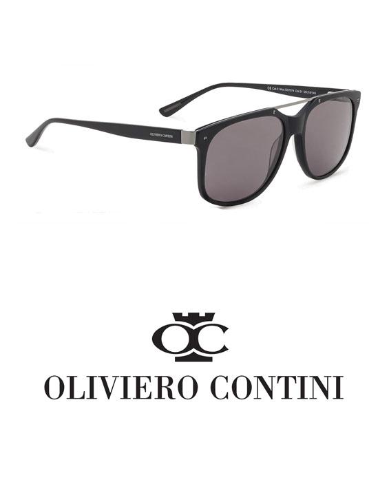 Oliviero Contini 7074 1
