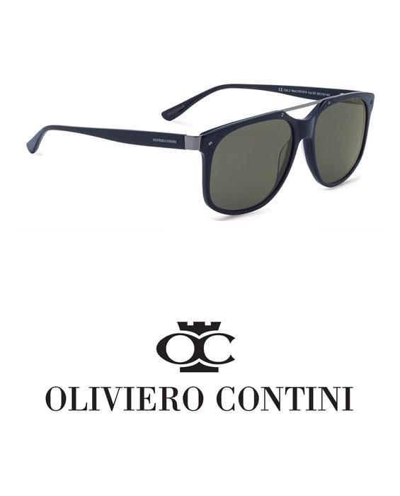 Oliviero Contini 7074 3