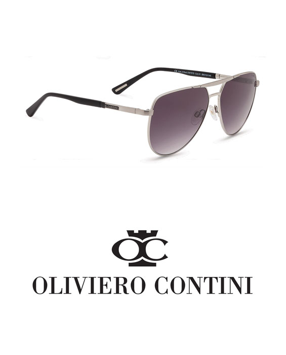 Oliviero Contini 7075 1