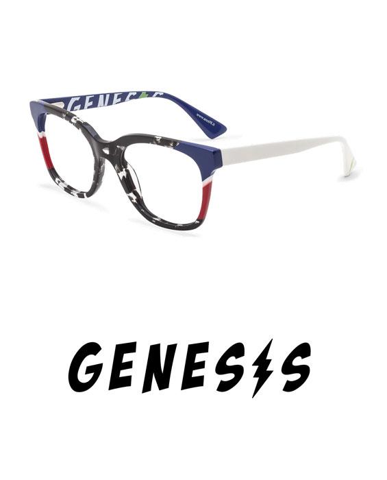 Genesis 1528 6