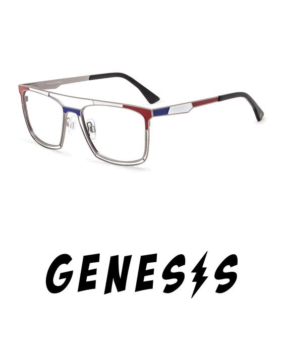 Genesis 1530 3