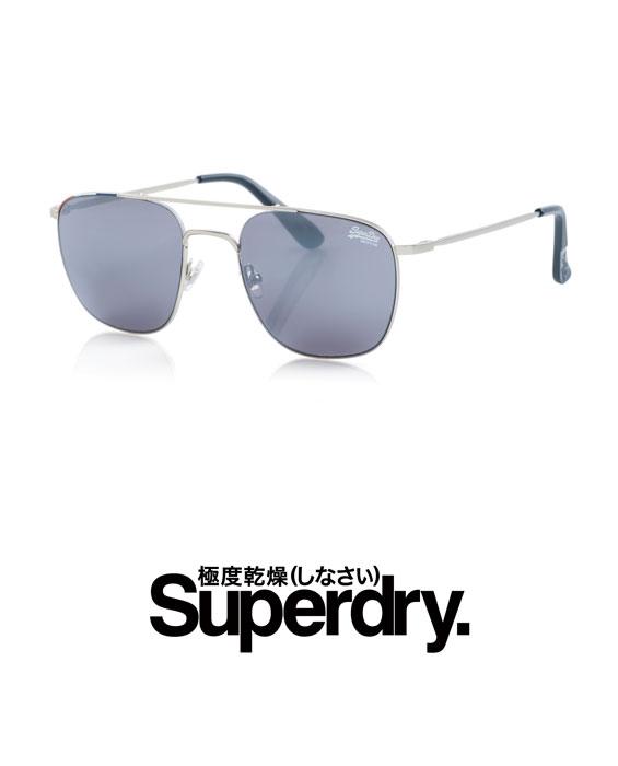 Superdry Archer 002