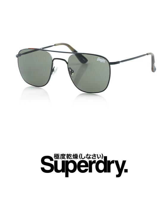 Superdry Archer 004