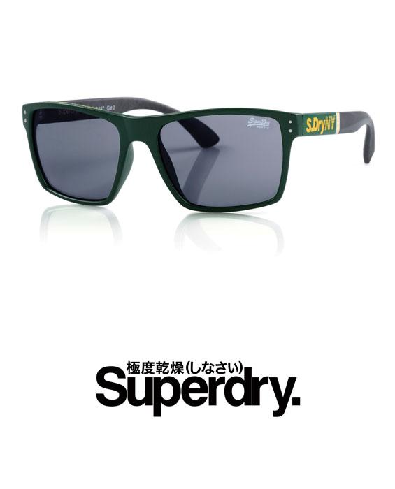 Superdry Kobe 107