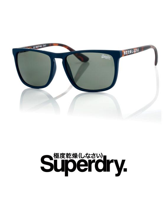 Superdry Shockwave 106