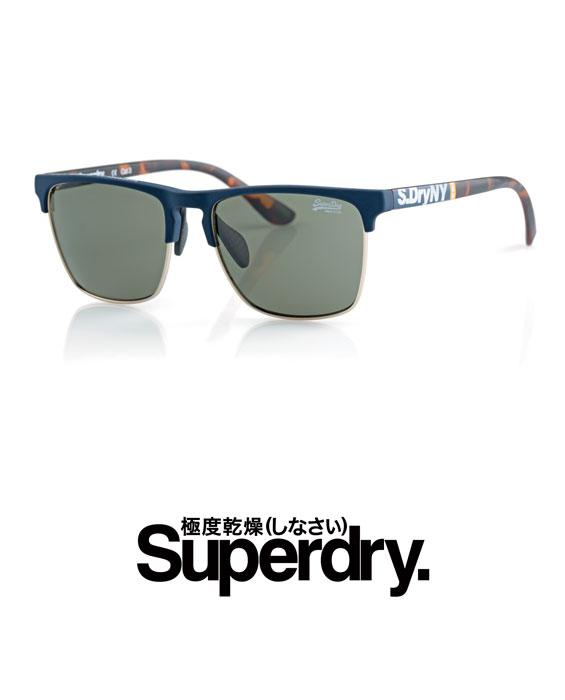 Superdry Superflux 106