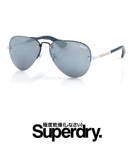 Superdry Yatomi 006