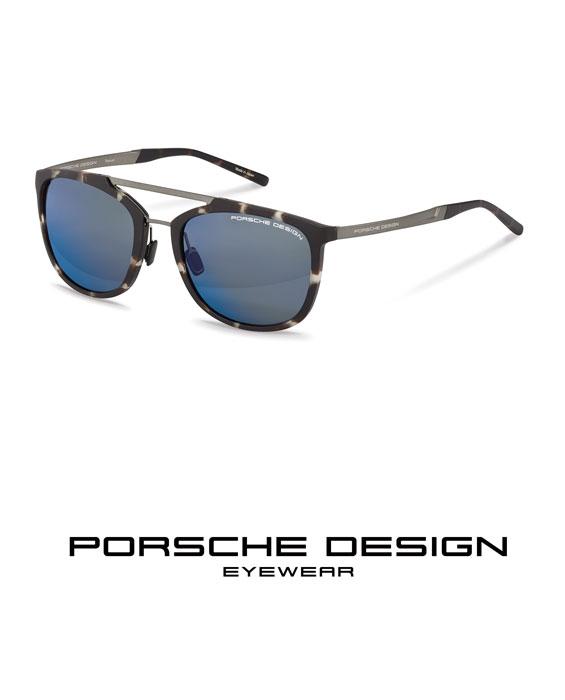 Porsche Design 8671 B