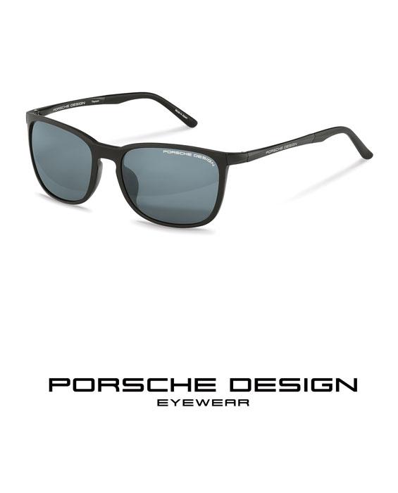 Porsche Design 8673 A