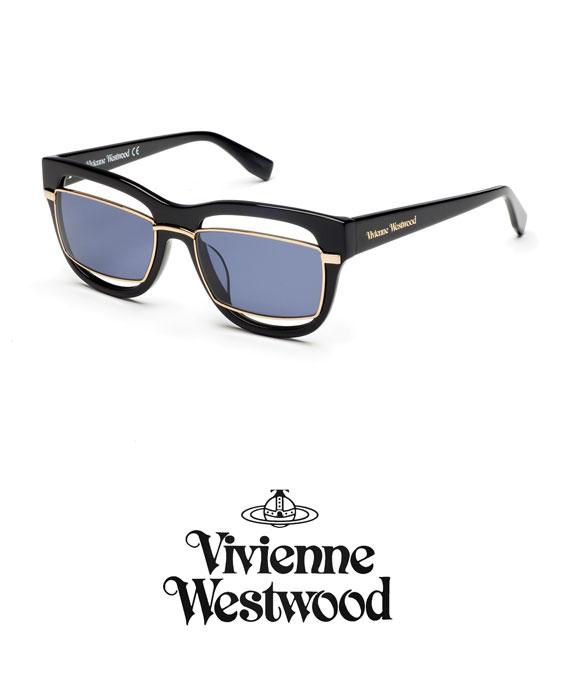 Westwood 967 01
