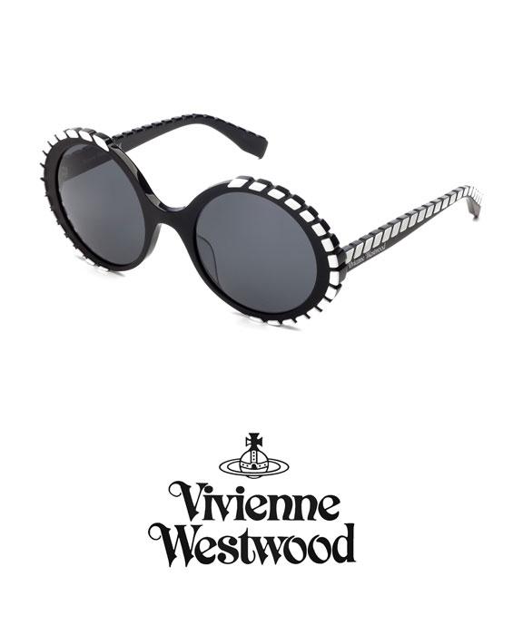Westwood 993 01