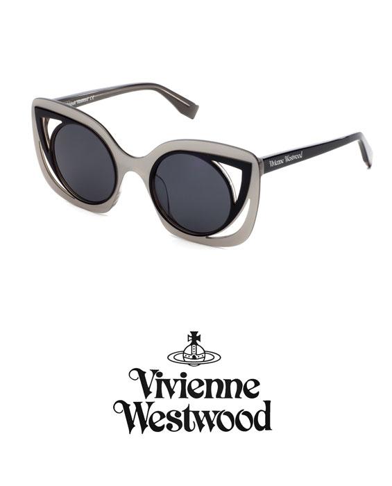 Westwood 996 02