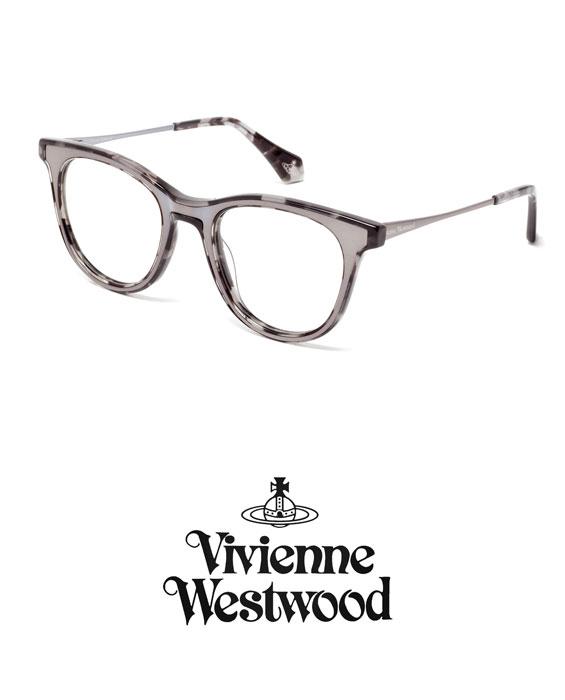westwood 388 01