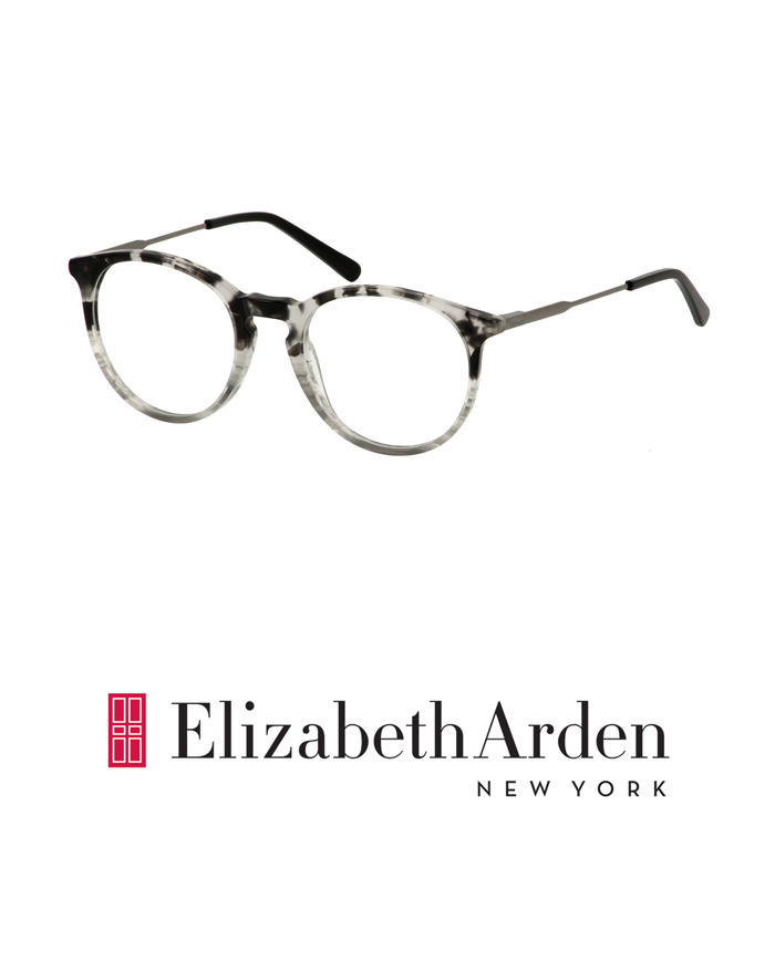 Elizabeth Arden 1196 2