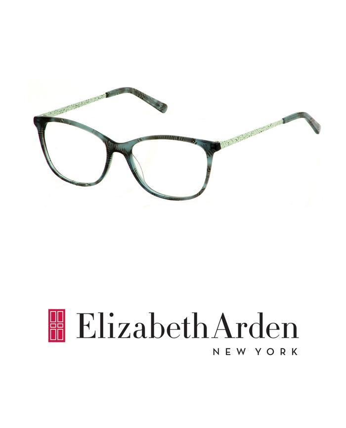 Elizabeth Arden 1214 1