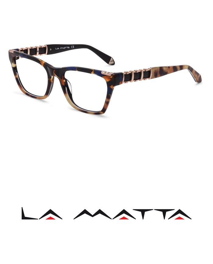 La Matta 3257 02