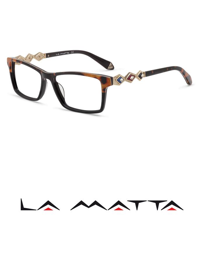 La Matta 3265 01