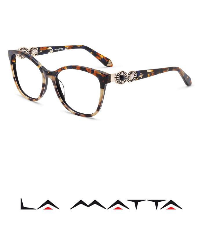 La Matta 3267 01