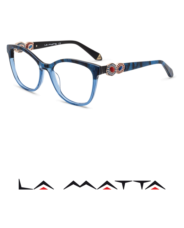 La Matta 3267 03