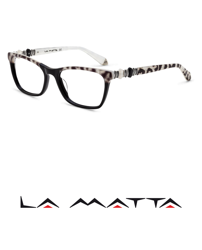 La Matta 3269 01