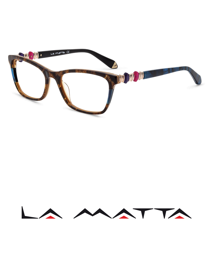 La Matta 3269 02