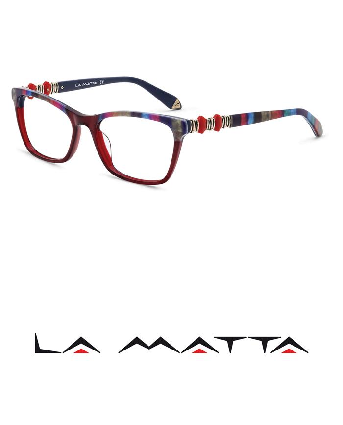 La Matta 3269 04