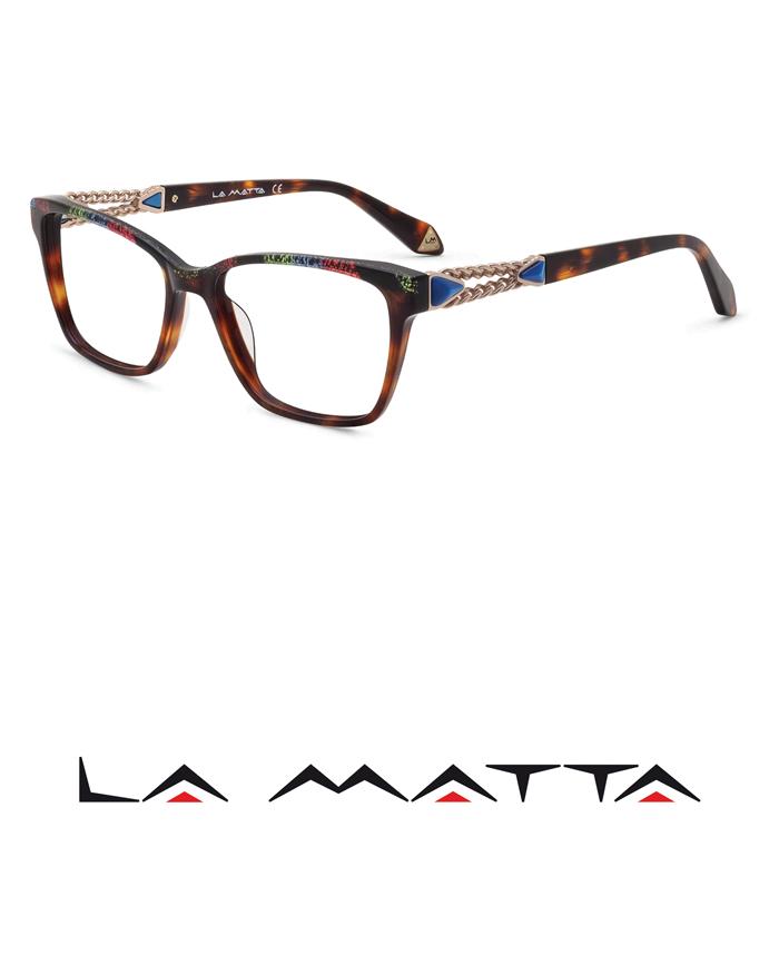 La Matta 3271 04