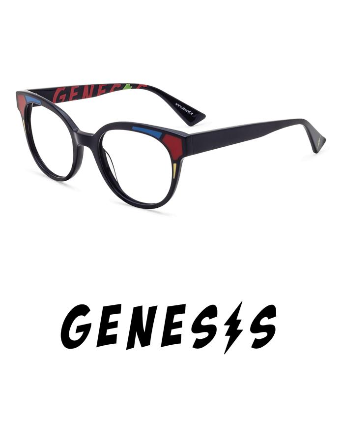 Genesis 1533 04 ubacen