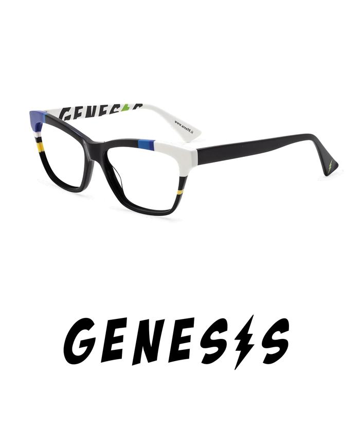 Genesis 1534 01