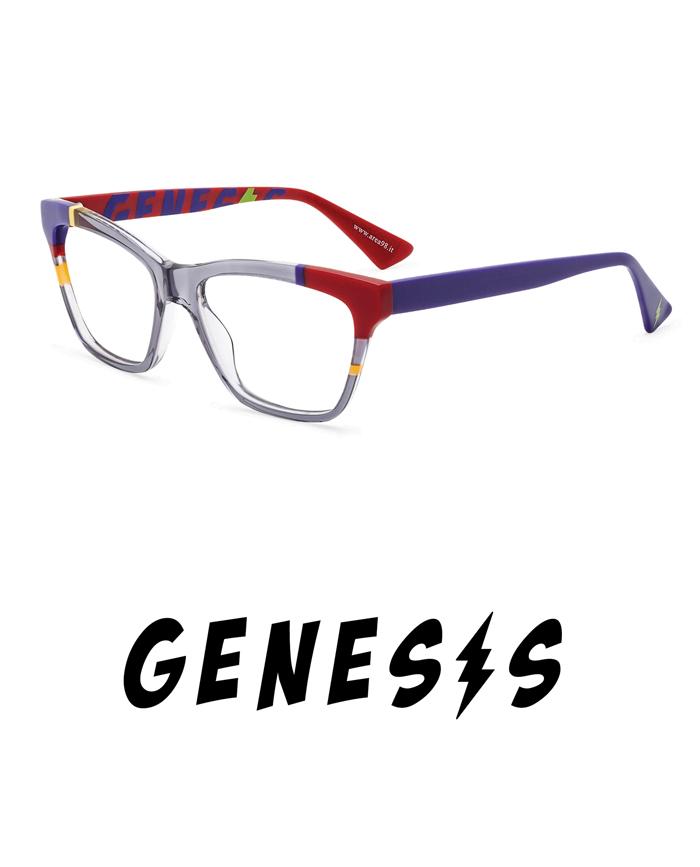 Genesis 1534 02