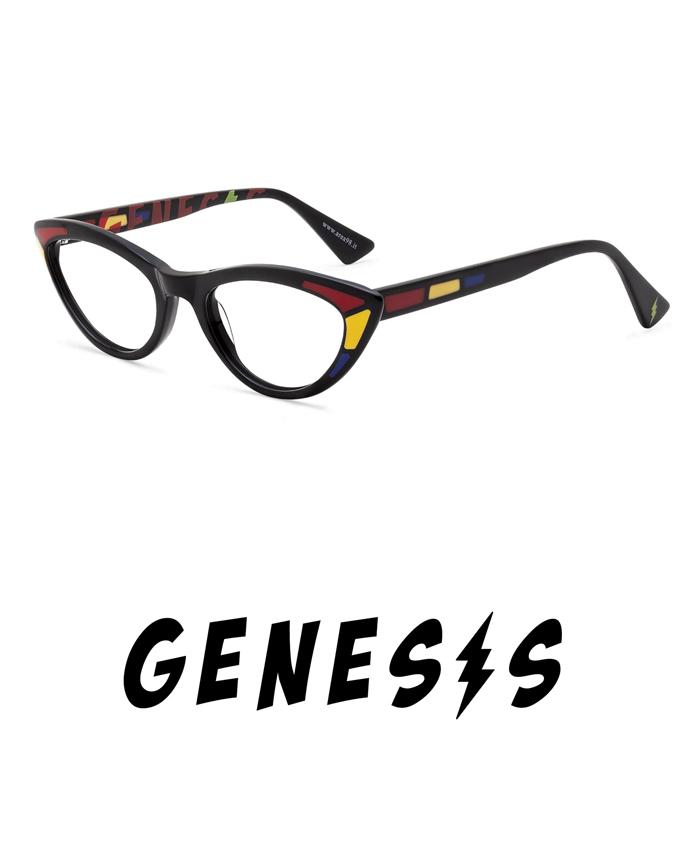 Genesis 1535 04