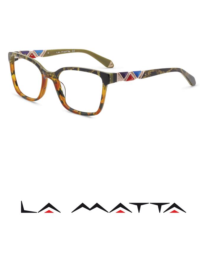 La Matta 3272 02