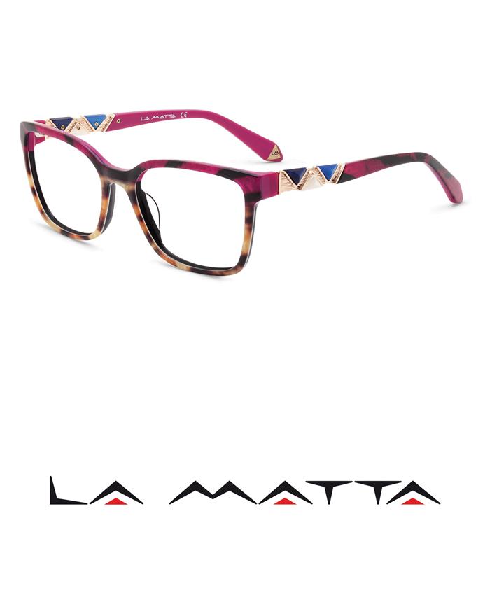 La Matta 3272 03