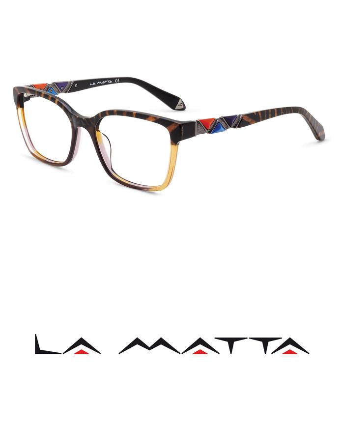La Matta 3272 04