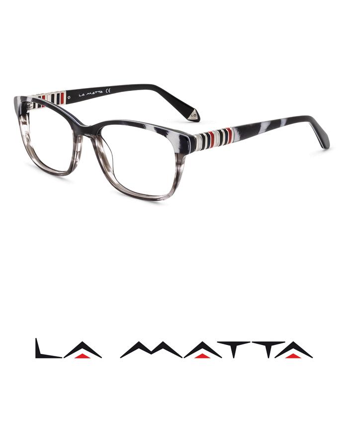 La Matta 3273 01